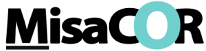 misacor
